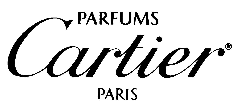 Portfolio marcas
