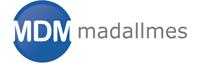 Madallmes